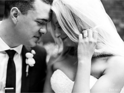 Indiana_Wedding_Photographer